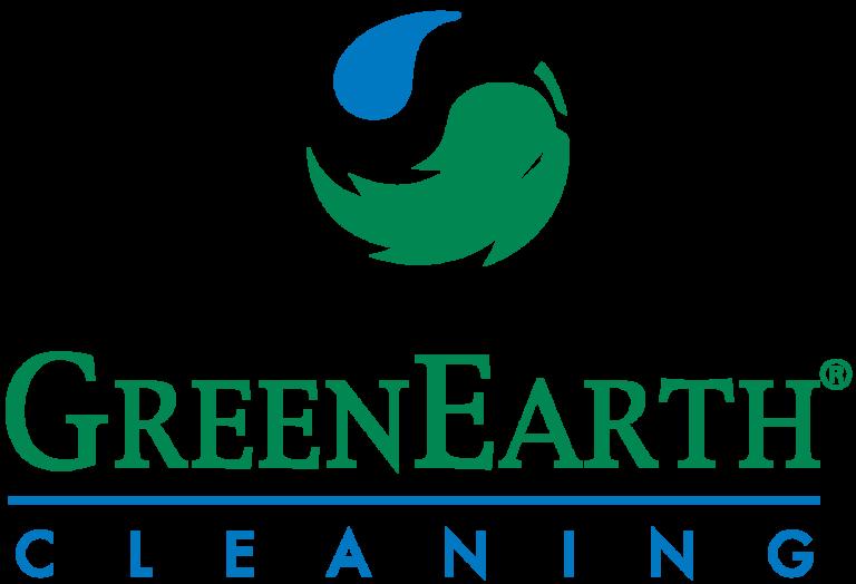 GEC-vert-no-tagline-768x524