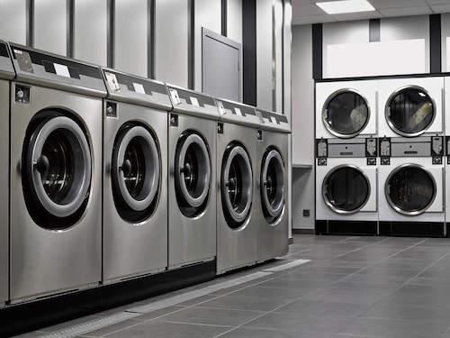 laundry-mat-new-bedford